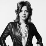 Rock Documentary Makes a Case for Suzi Quatro