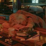 Sad, Boozy Reverie Looks for Truth and Beauty in a Dive Bar