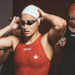 Canadian Cannes Movie Takes an Intimate Look at a Troubled Athlete
