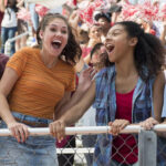 'On My Block' é renovado para a quarta temporada na Netflix