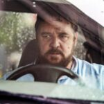 Russell Crowe Is a Very Bad Man, and the Movie's Not So Good Either