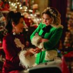 Blu-rays, DVDs and Books to Make the Season Bright