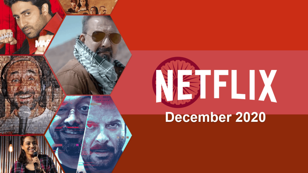 new indian releases on netflix december 2020