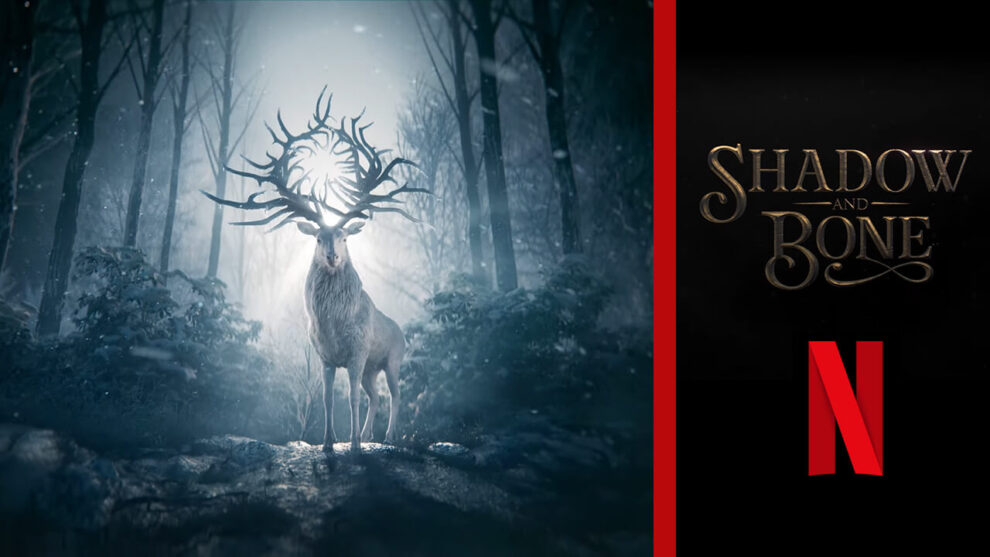 shadow and bone april 2021 netflix release date