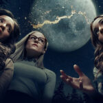 Quando a 5ª temporada de 'The Magicians' estará no Netflix?