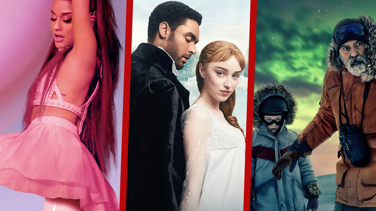 whats coming to netflix this week december 21 december 27 2020