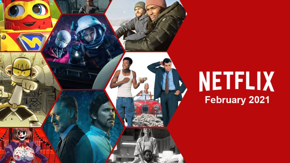first look at whats coming to netflix in february 2021