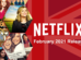 first look netflix uk february 2021