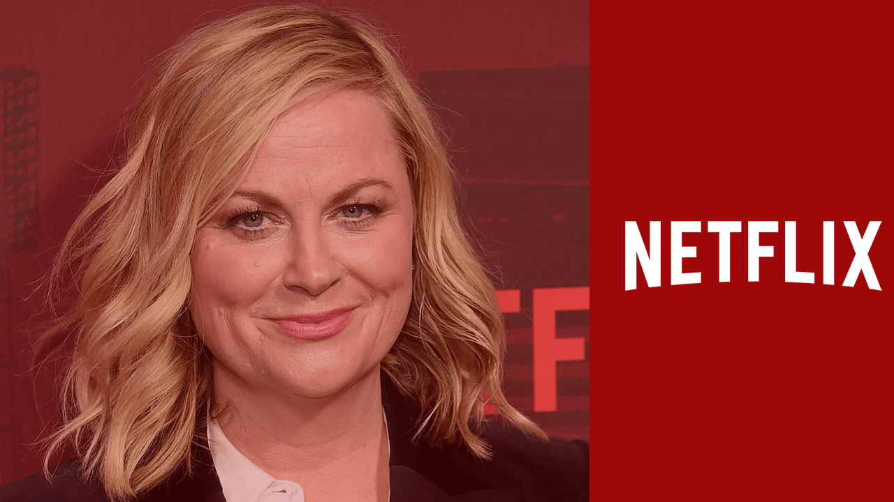netflix comedy moxie coming to netflix in march 2021