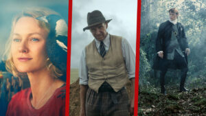 whats coming to netflix this week january 25 january 31