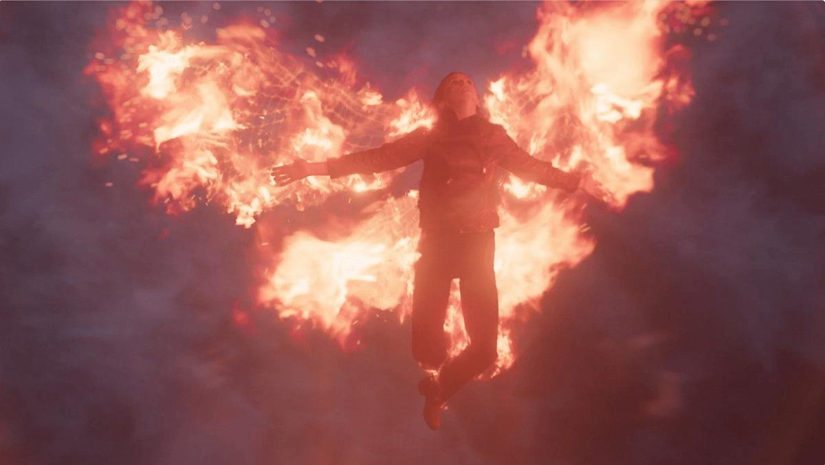 destino, a saga winx, temporada 2 tudo o que sabemos até agora é asas abertas