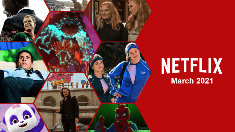 first look at whats coming to netflix in march 2021