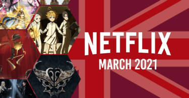 netflix coming soon uk march 2021