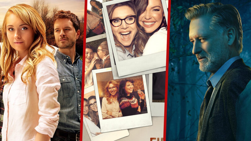 whats coming to netflix this week february 1st february 7th