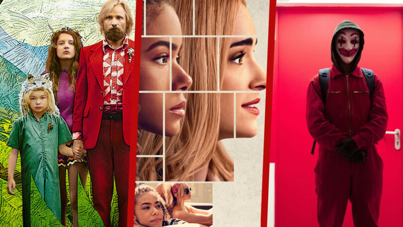 whats coming to netflix this week february 22 28 2021
