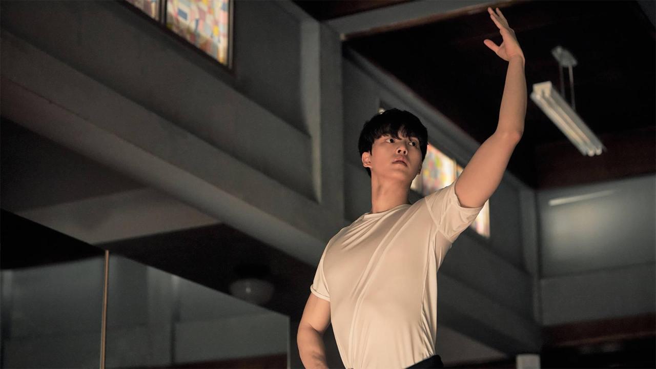 netflix k drama navilera enredo elenco trailer programação de lançamento de episódio canção kang