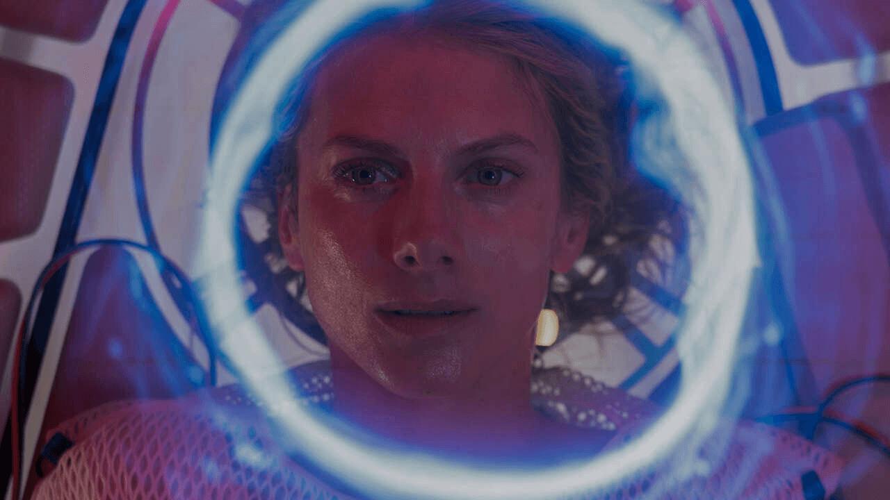 O thriller francês Oxygen chega ao Netflix em maio de 2021, Melanie Laurent