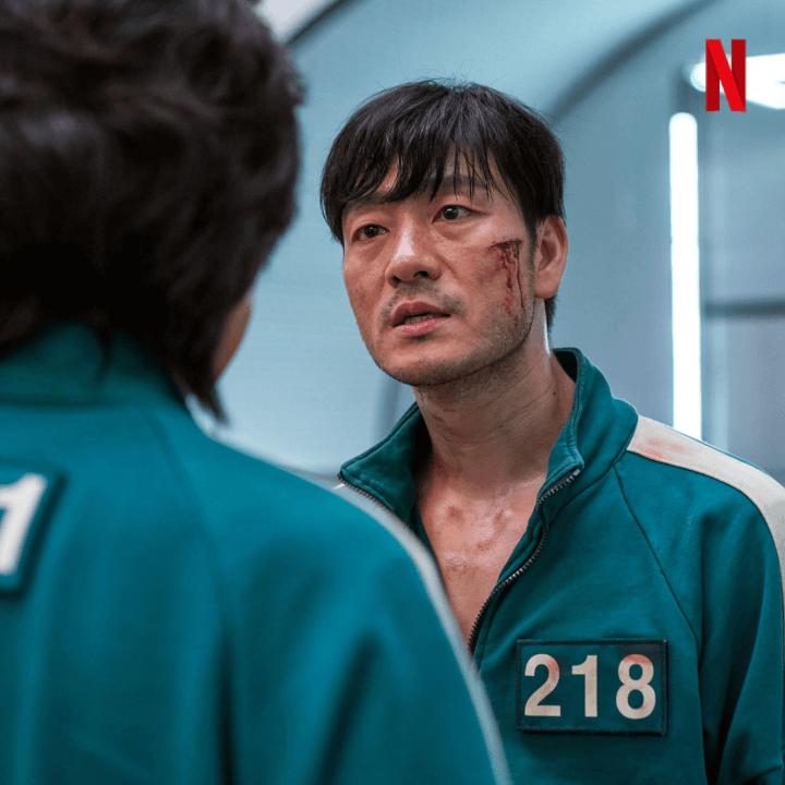 netflix k drama thriller lula temporada 1 elenco tudo o que sabemos até agora
