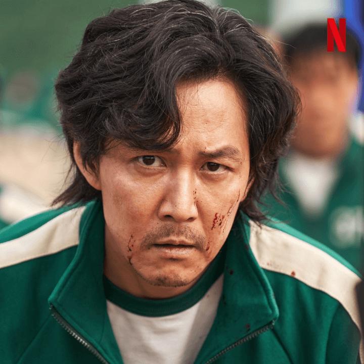 netflix k drama thriller lula temporada 1 tudo o que sabemos até agora Lee Jung Jae