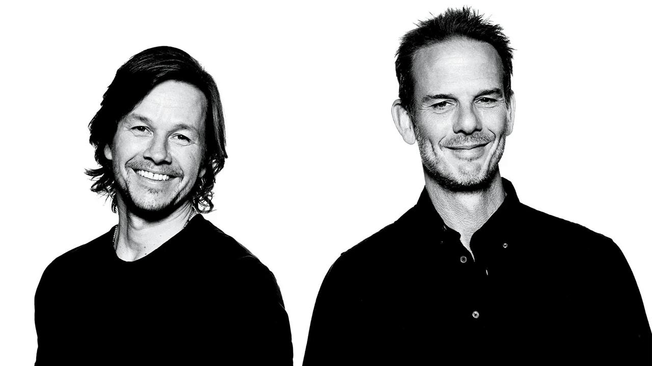 Netflix assina primeiro contrato com filme de Peter Bergs 44 Mark Wahlberg Peter Berg