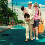 Jack Whitehall: Travels with My Father renovado para a 5ª temporada no Netflix