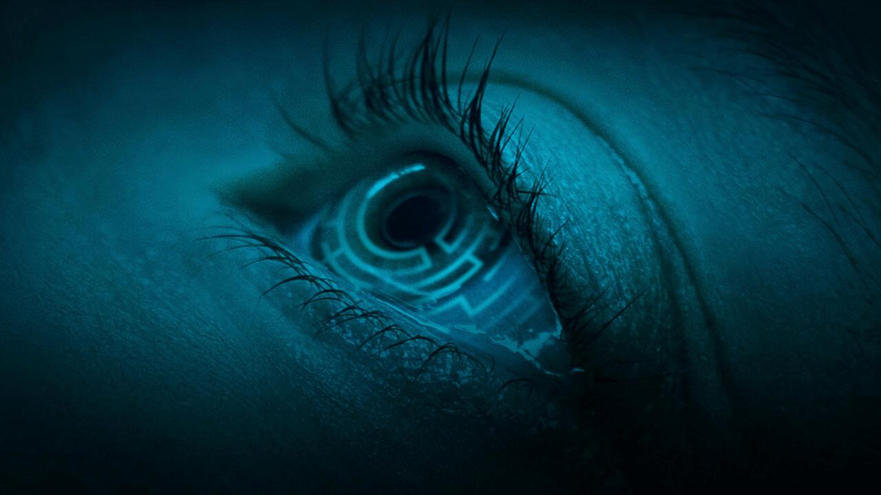 O thriller francês Oxygen chegará ao Netflix em maio de 2021
