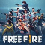 How to Get Free Diamonds in Free Fire 2021