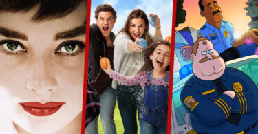 whats coming to netflix this week march 8 march 14