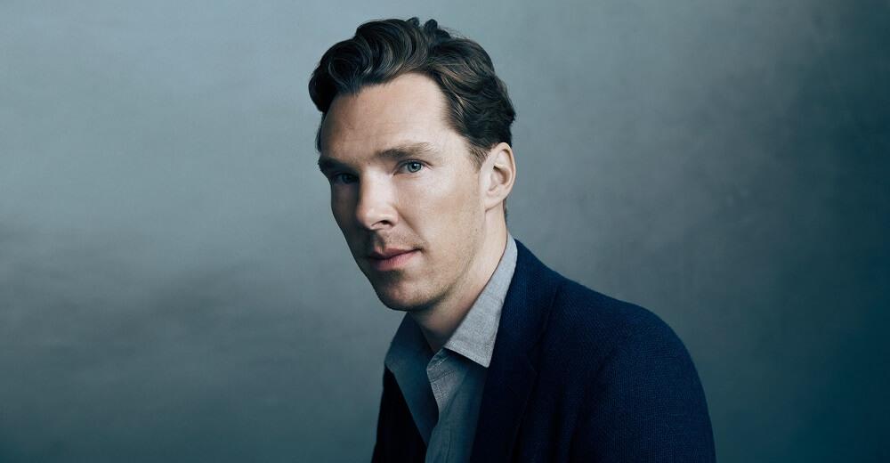 Benedict Cumberbatch 01