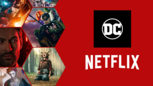 dc shows coming to netflix 2021 and beyond