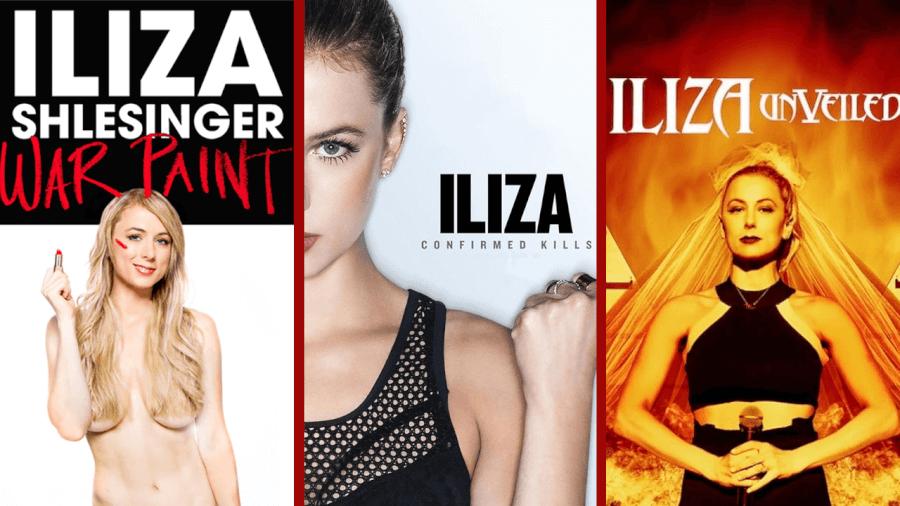 A comédia da Netflix boa no papel chegará à Netflix em junho de 2021 Netflix Shlesinger