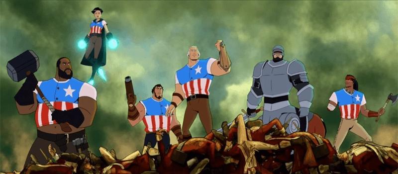 netflix em breve reino unido junho de 2021 américa o filme
