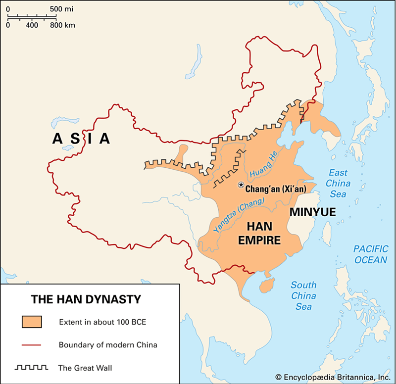 netflix dynasty warriors data de lançamento do netflix o que sabemos até agora dinastia han