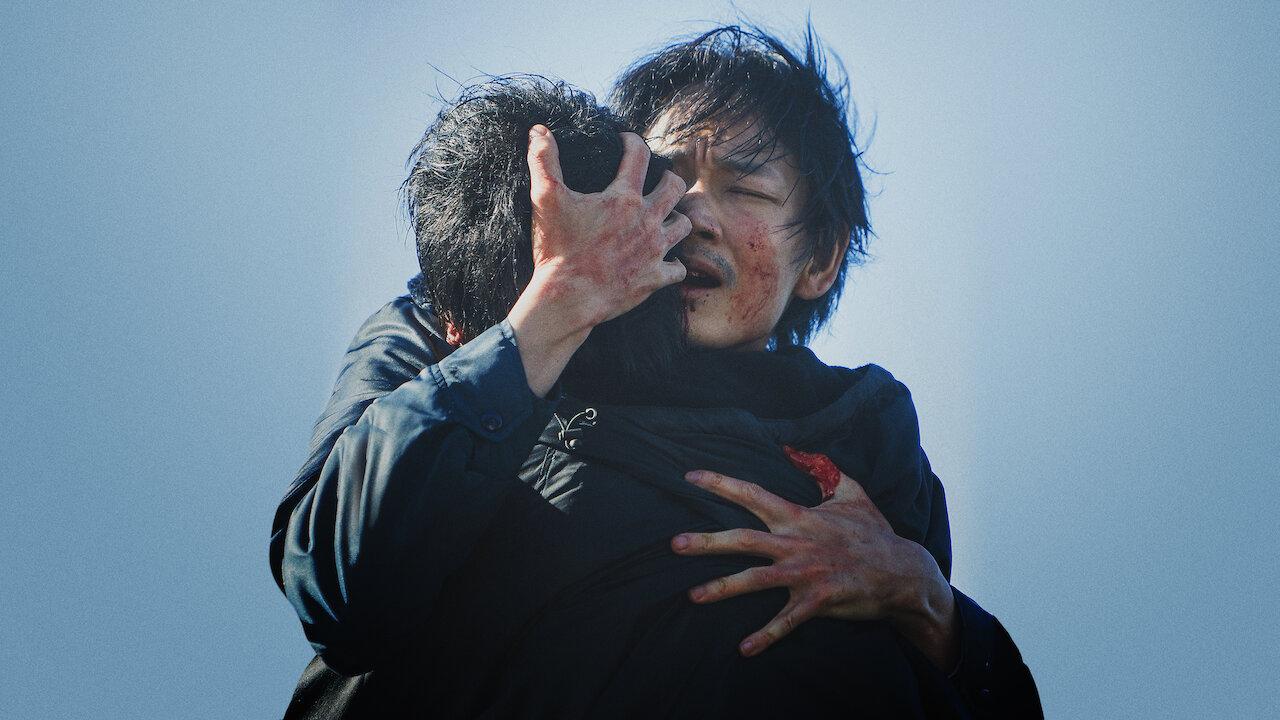 Drama policial japonês Uma família Tudo o que sabemos até agora Kenji