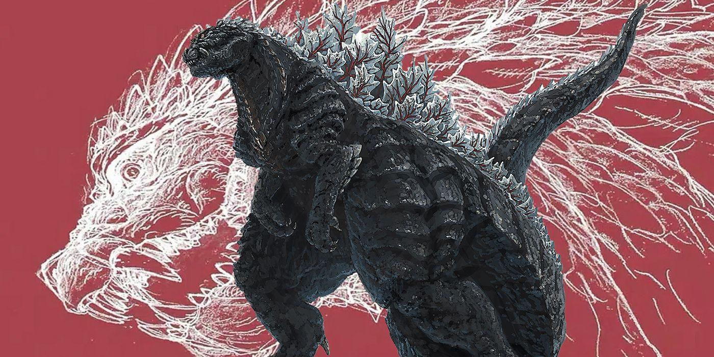 Episódio 2 de Godzilla Singular Point: Review & Plot Analysis - OtakuKart