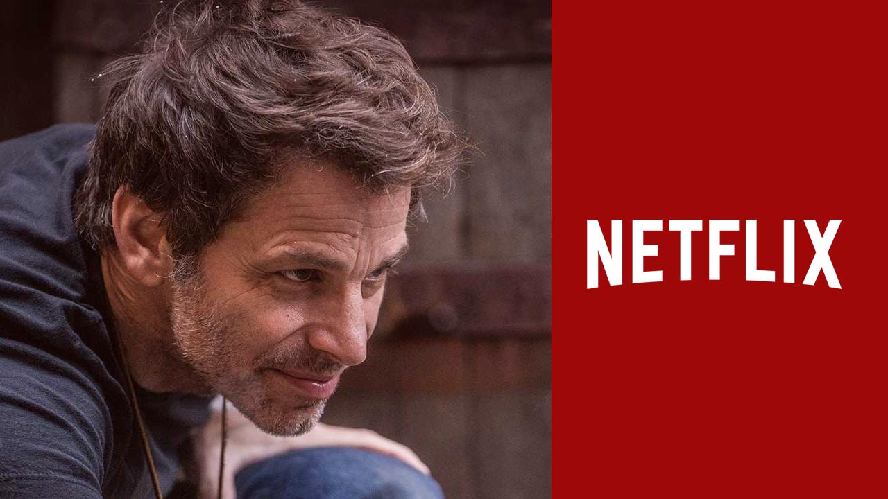 Zack Snyder Anime norueguês 'Twilight of the Gods': elenco revelam e o que sabemos até agora - O que está no Netflix