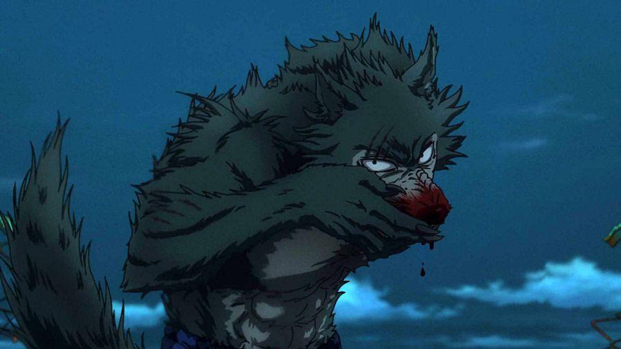 netflix anime beastars temporada 3 status de renovação do netflix e data de lançamento legoshi