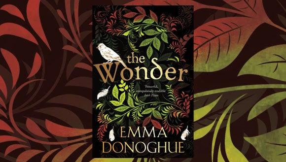 o milagre Emma Donoghue.jpg