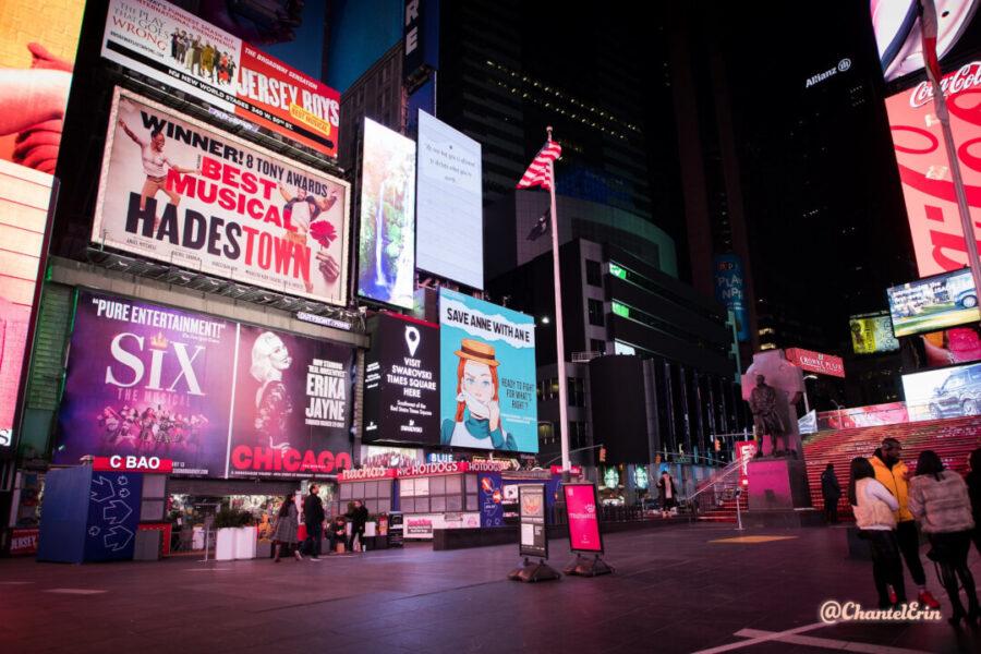 anne com outdoors e new york 4