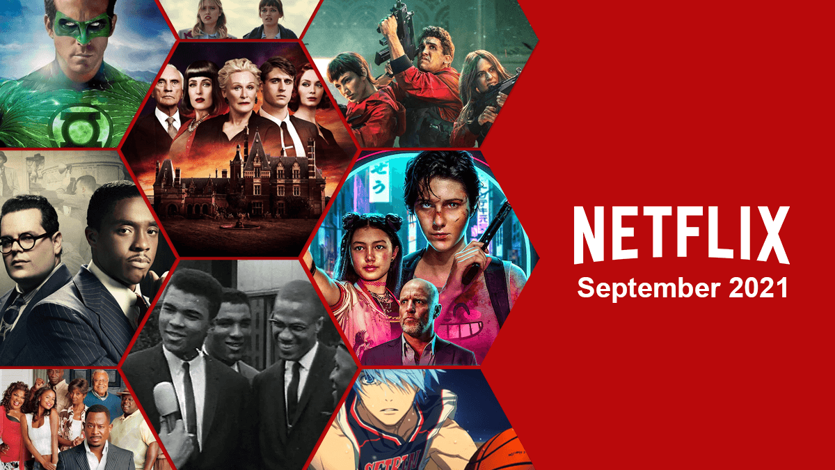 whats coming to netflix in september 2021 1