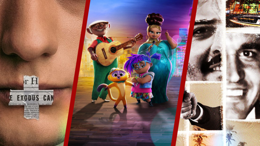 whats coming to netflix this week august 2nd 8th 2021